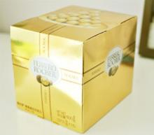 T576 7800g Ferrero Rocher