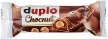 Duplo Chocnut 1er (26g)