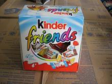 Kinder Friends 200g