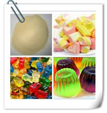 edible  gelatin   bovine   gelatin