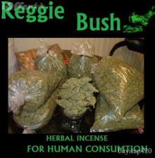 Wholesale No Mames,Gods Of Aroma,Southern Max,Reggie bush herbal incense
