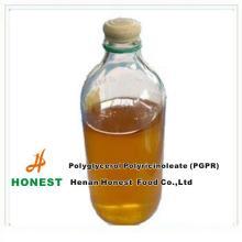 Polyglycerol polyricinoleate(PGPR)