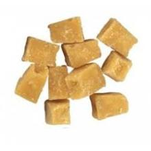 Jaggery cube and All kind of Sugar