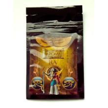RA herbal incense,Geeked Up herbal incense,King Kong herbal incense
