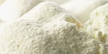 Skimmed Milk Powder - STANDARD GRADE
