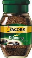 German Jacobs Kronung Ground Coffee 500g/ 250g