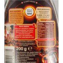 Nescafe classic instant coffee 100g Best Price