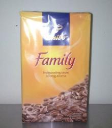 Tchibo Family Classic Coffee 250g
