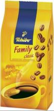Tchibo Family Classic Coffee 500g Available