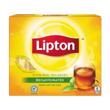 Lipton Tea Yellow Label T'50