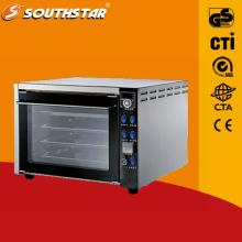 Table Top Convection Oven for Home Use
