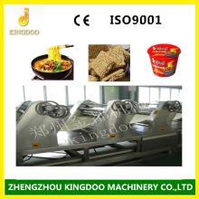 Indomie Noodle Production Line with Various Model
