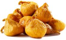 HIGH QUALITY DRIED FIG FOR SALE