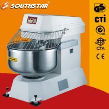 Dough mixer 50KG