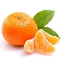Tangerine/Mandarin Oranges