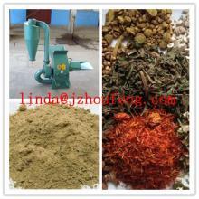 Suit for various material crusher, Dry   Vegetable  crusher,Herbs crusher