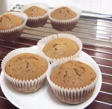mixed raising agent,baking powder,Composite baking powder