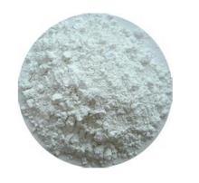 Double Effect Baking Powder aluminum-free