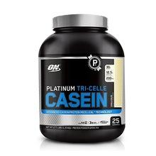 Optimum Nutrition - Platinum Tri-Celle Casein