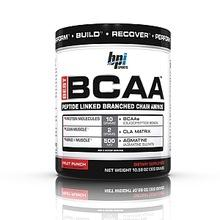 BPI Best BCAA Whey Protein for sale