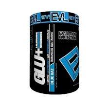 Evlution Nutrition GLU+