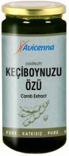 Pure Carob Harnup Extract Health Energy Food Carob Extract