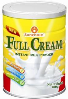 Nestle Nido Full Cream Milk Powder Available competitive price