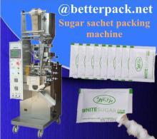 sachet packaging machine philippines