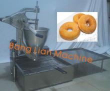 LT-102 Tabletop Manual Donut Making Machine