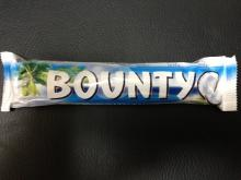 Best Quality Mars - Snickers - Twix - Bounty Available