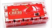 Best Quality MON CHERI T15