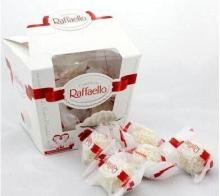 RAFFAELLO T4, T15, T23, T24 ALL AVAILABLE