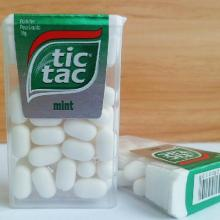 Original Ferrero Tic Tac All Size and Flavor Available At Competitive Prices