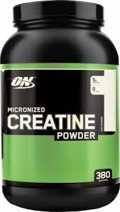 Best prices !!! Optimum Nutrition Creatine Powder