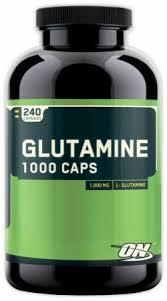 Best prices !!! Optimum Nutrition Glutamine 1000mg
