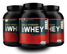 affordable prices !!! Optimum Nutrition 100 % Gold Standard Whey Protein