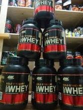 FAST SALE !!! Optimum Nutrition - 100% Whey Gold Standard