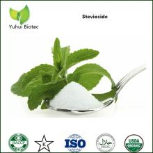 stevia extract,stevia powder price,stevia powder