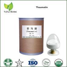 Thamautin powder,Thamautin,Thamautin sweetener