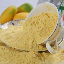 Manufacturer Direct Supplier Mango Juice Powder