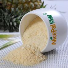 Manufacturer Direct Supplier Pineapple Juice Powder