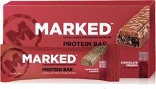 MARKED - Protein Bar