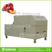 CE APPROVAL Plum Pitting Machine/Apricot Stoner/Peach Pitter