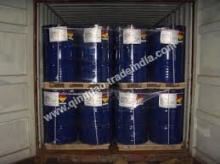 Di-tert-Butyl Peroxide