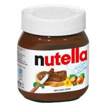 BEST PRICE Nutella