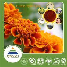 Marigold extract lutein 5%10% 20%40% 80% 90% Zeaxanthin5% 10%