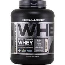 Best Price !!! Cellucor COR-Performance Whey