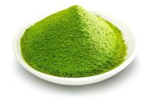 EU Organic Benefit Slimming Green Tea Powder