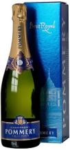 Pommery Brut Royal 750ml