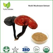 reishi extract,reishi mushroom powder,reishi powder